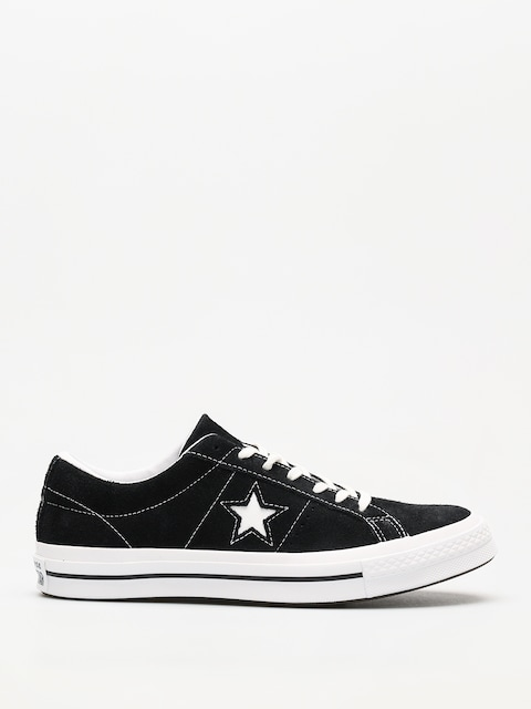 Converse Shoes One Star 74 Ox