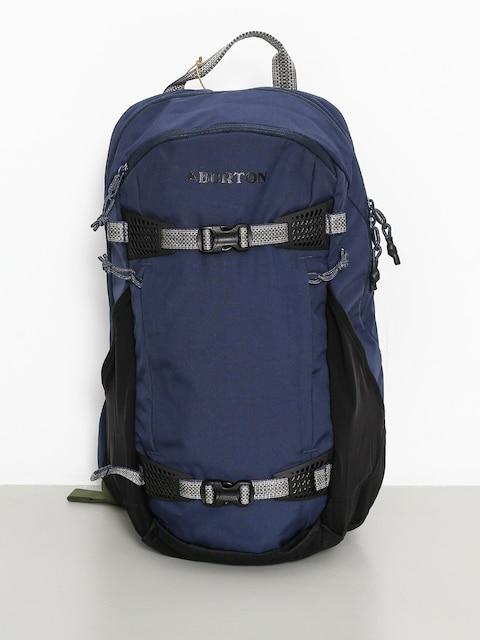 Burton Backpack Day Hiker 25L (mood indgo rip crdra)