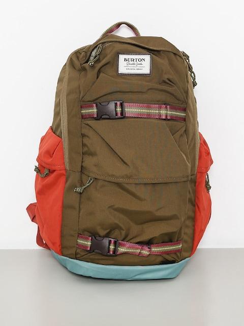 Burton Backpack Kilo (hckry trpl rip crdra)