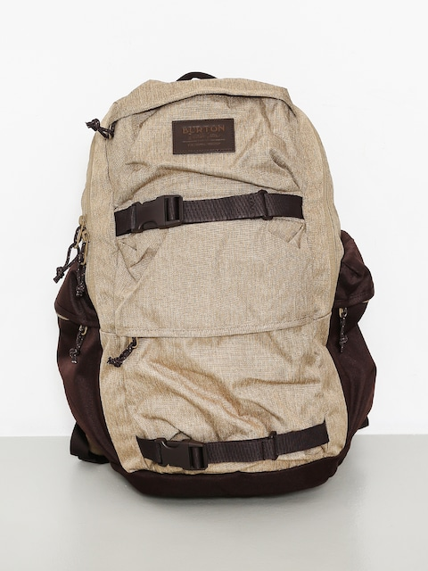 Burton Backpack Kilo (kelp heather)