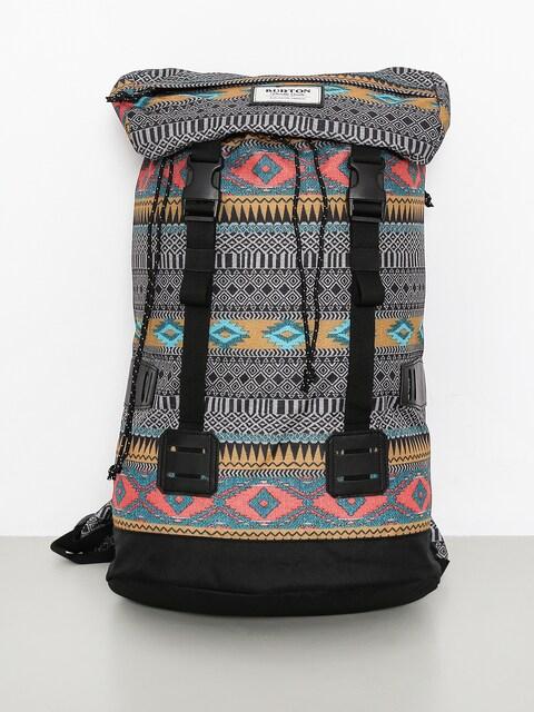 Burton Backpack Tinder (tahoe freya weave)