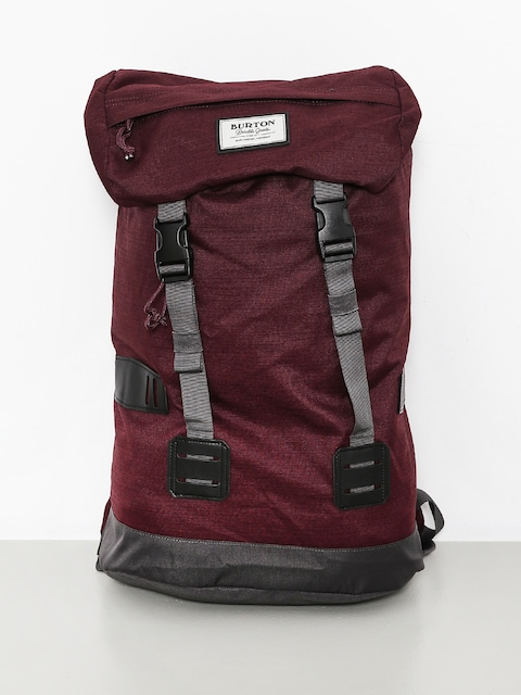 Burton Backpack Tinder (port royal slub)