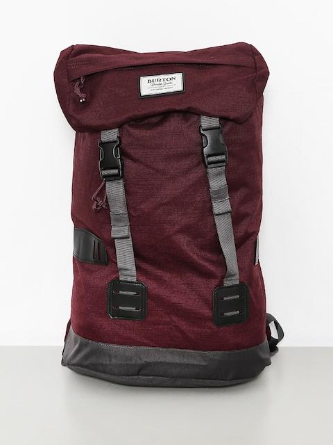 Burton Backpack Tinder (port royal slub)