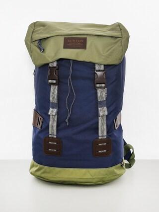 Burton Backpack Tinder (mood indgo rip crdra)