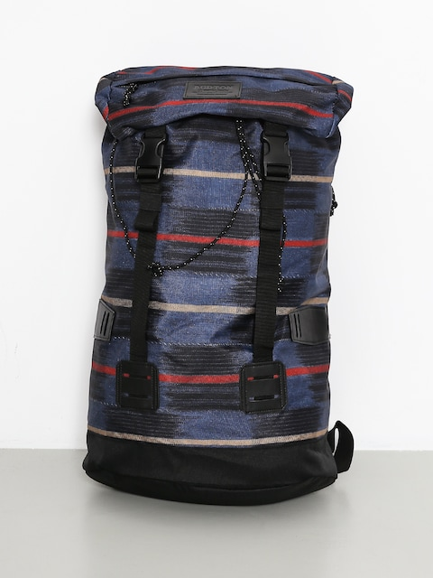 Burton Backpack Tinder (checkyoself print)