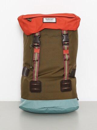 Burton Backpack Tinder (hckry trpl rip crdra)