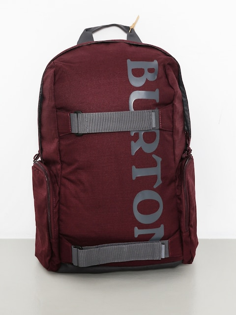 Burton Backpack Emphasis (port royal slub)