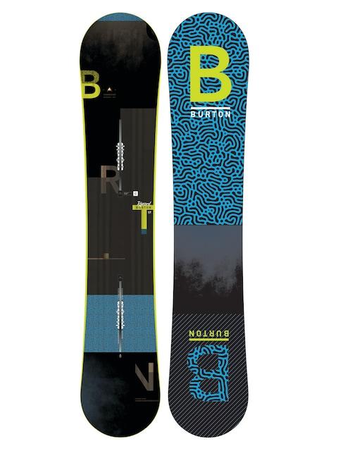 Burton Snowboard Ripcord (multi)