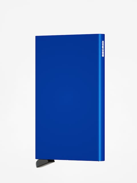 Secrid Wallet Cardprotector (blue)