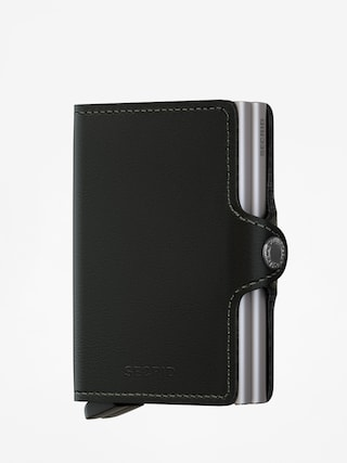 Secrid Wallet Twinwallet (black)