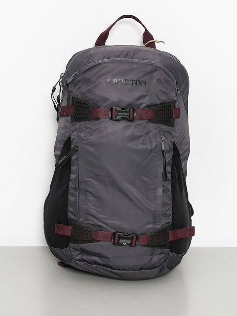 Burton Backpack Day Hiker 25L Wmn (faded flight satin)
