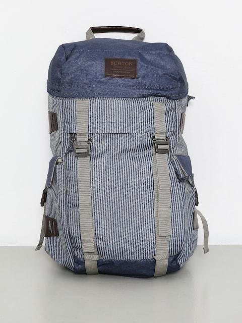 Burton Backpack Annex (open road stripe)