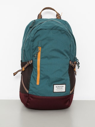 2faa5c29a7e17 Patagonia Backpack Arbor Classic Pack 25L (classic navy) Burton Backpack  Prospect (balsam) ...