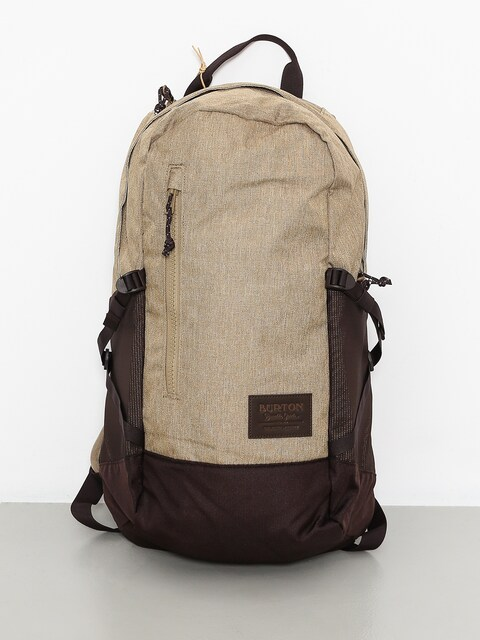 Burton Backpack Prospect (kelp heather)