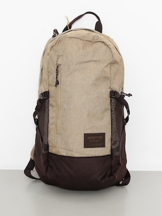 Burton Backpack Prospect (kelp heather)