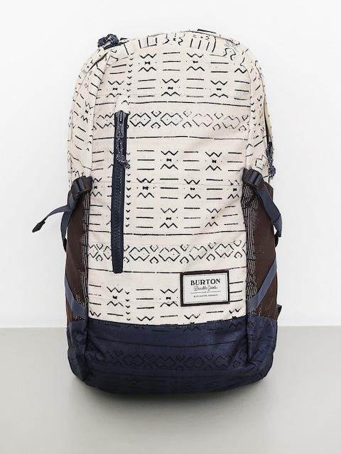 Burton Backpack Prospect (bogolafini print)
