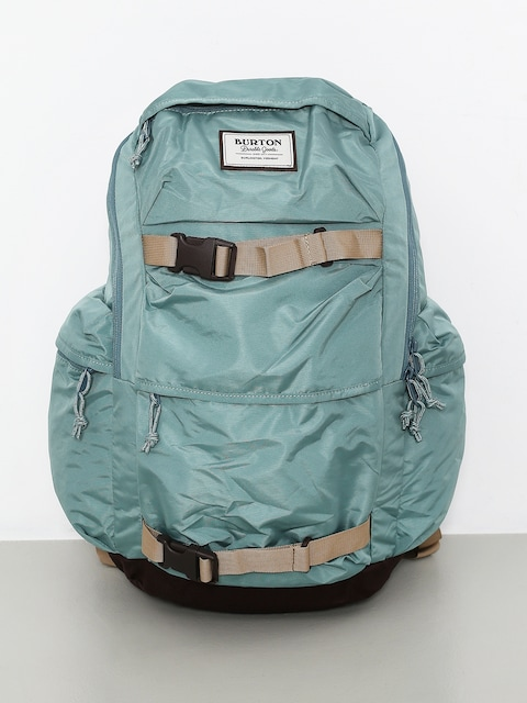 Burton Backpack Kilo (trellis)
