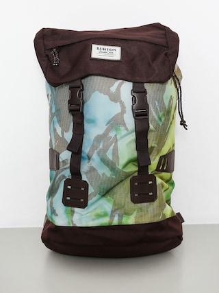 Burton Backpack Tinder (festival camo print)