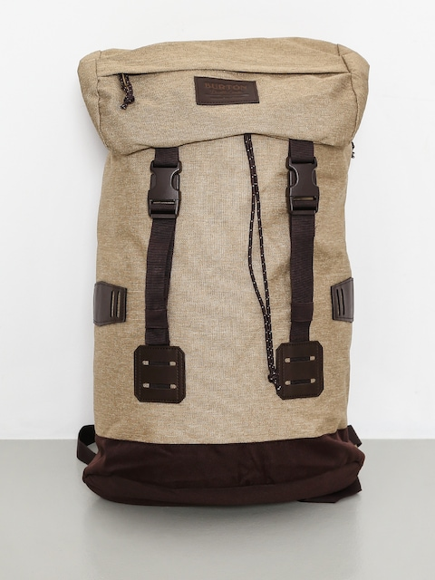 Burton Backpack Tinder (kelp heather)