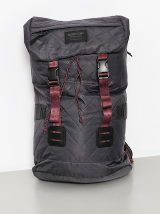 Burton Backpack Tinder (faded qultd flt satn)
