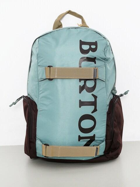 Burton Backpack Emphasis (trellis)