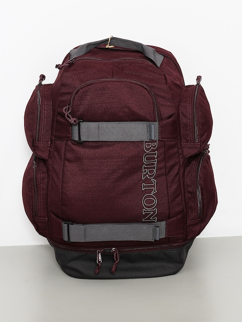 Burton Backpack Distortion (port royal slub)