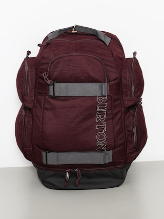 Burton Backpack Distortion (port royal slub)