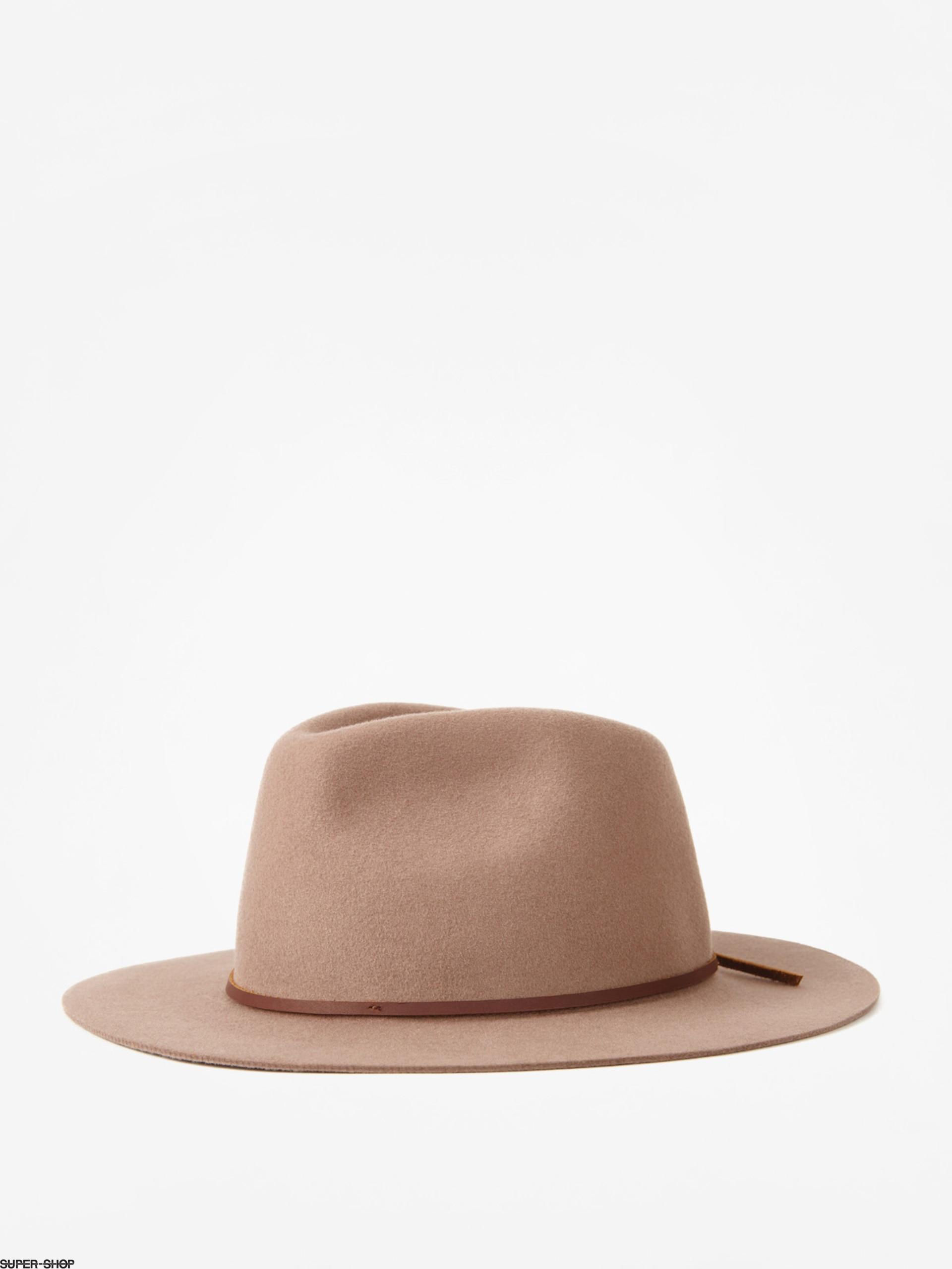 b45e445c0d7d2 966791-w1920-brixton-hat-wesley-fedora-sand.jpg