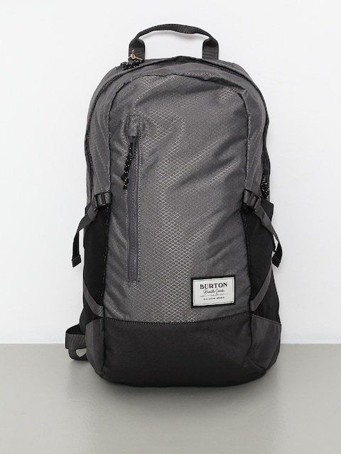 Burton Backpack Prospect (faded diamond rip)