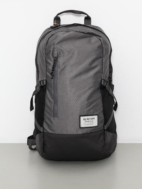 Burton Backpack Prospect (faded diamond rip)