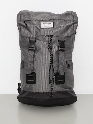Burton Backpack Tinder (faded diamond rip)