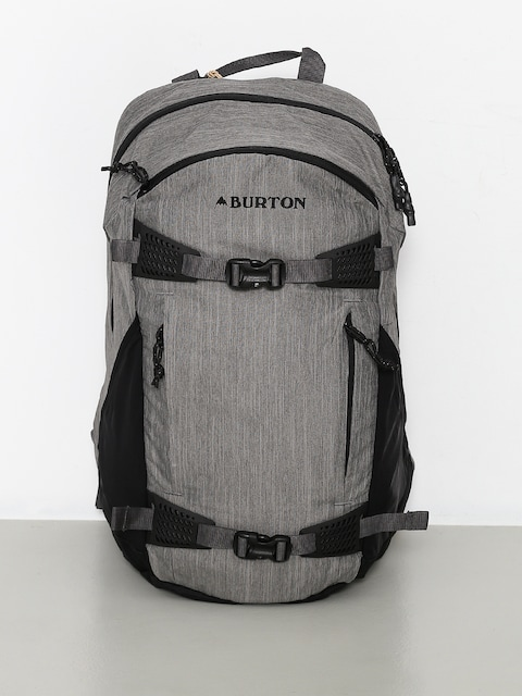d2aee91e789 Burton Backpack Day Hiker 25L