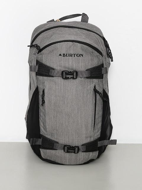 Burton Rucksack Day Hiker 25L (shade heather)