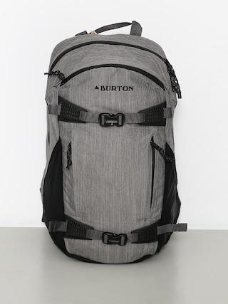 Burton Backpack Day Hiker 25L (shade heather)