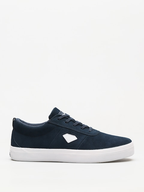 Diamond Supply Co. Shoes Icon Twotone (navy)