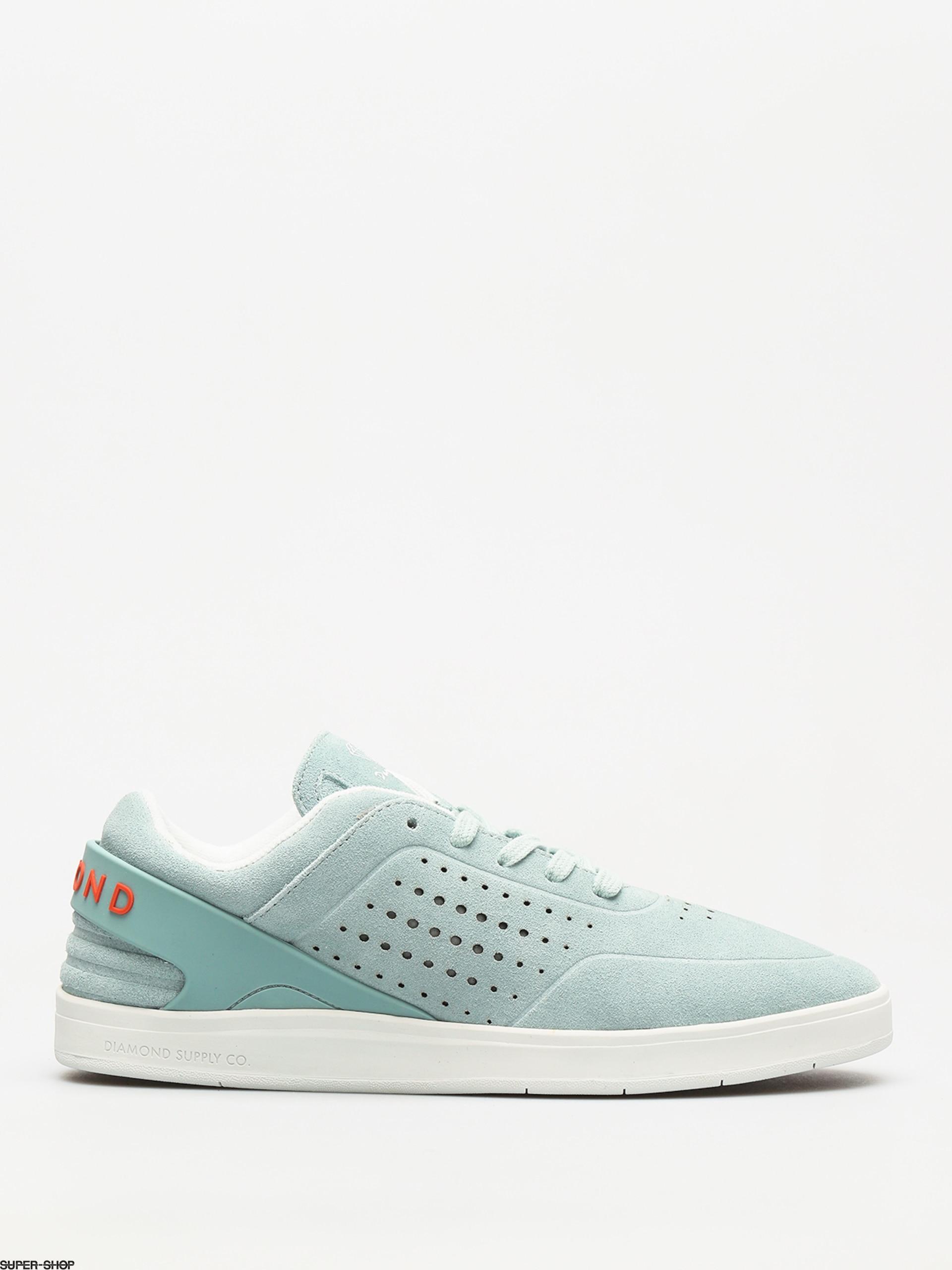 817f4f984f51 967113-w1920-diamond-supply-co-shoes-graphite-aqua.jpg