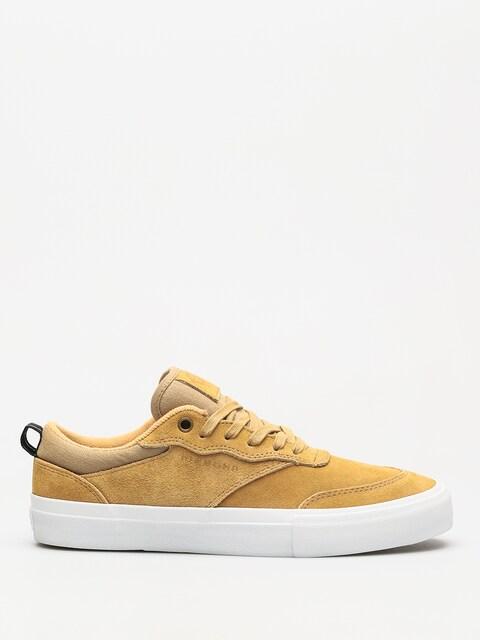 Diamond Supply Co. Schuhe Series Low (brown)