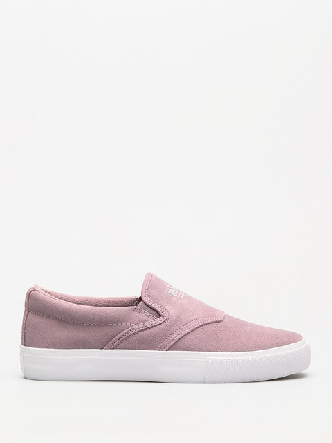 Diamond Supply Co. Schuhe Boo J (lavender)
