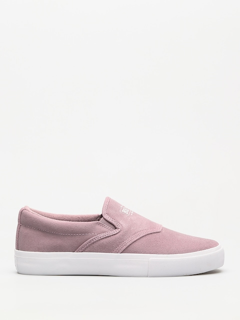 Diamond Supply Co. Shoes Boo J (lavender)