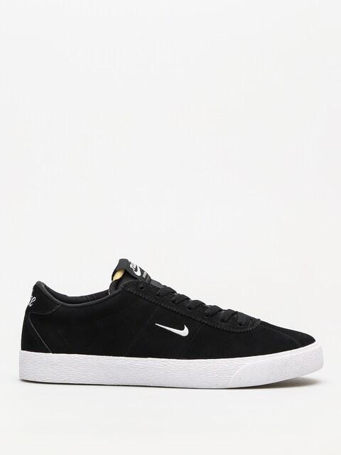 Nike SB Shoes Sb Zoom Bruin Ultra (black/white gum light brown)
