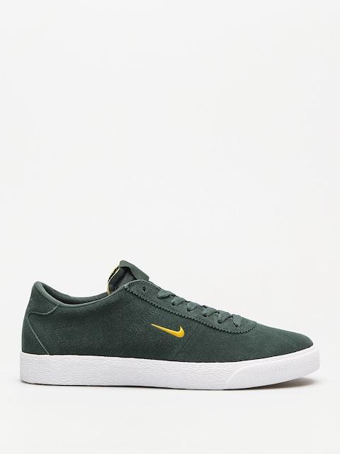 Nike SB Shoes Sb Zoom Bruin Ultra