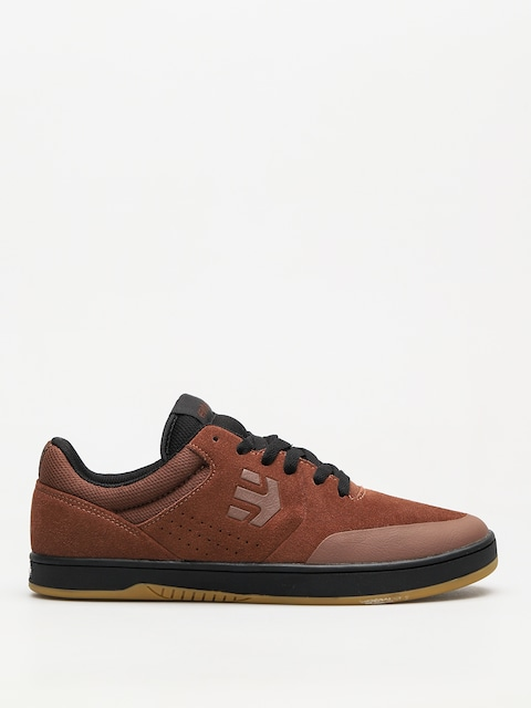 Etnies Schuhe Marana (brown/black)