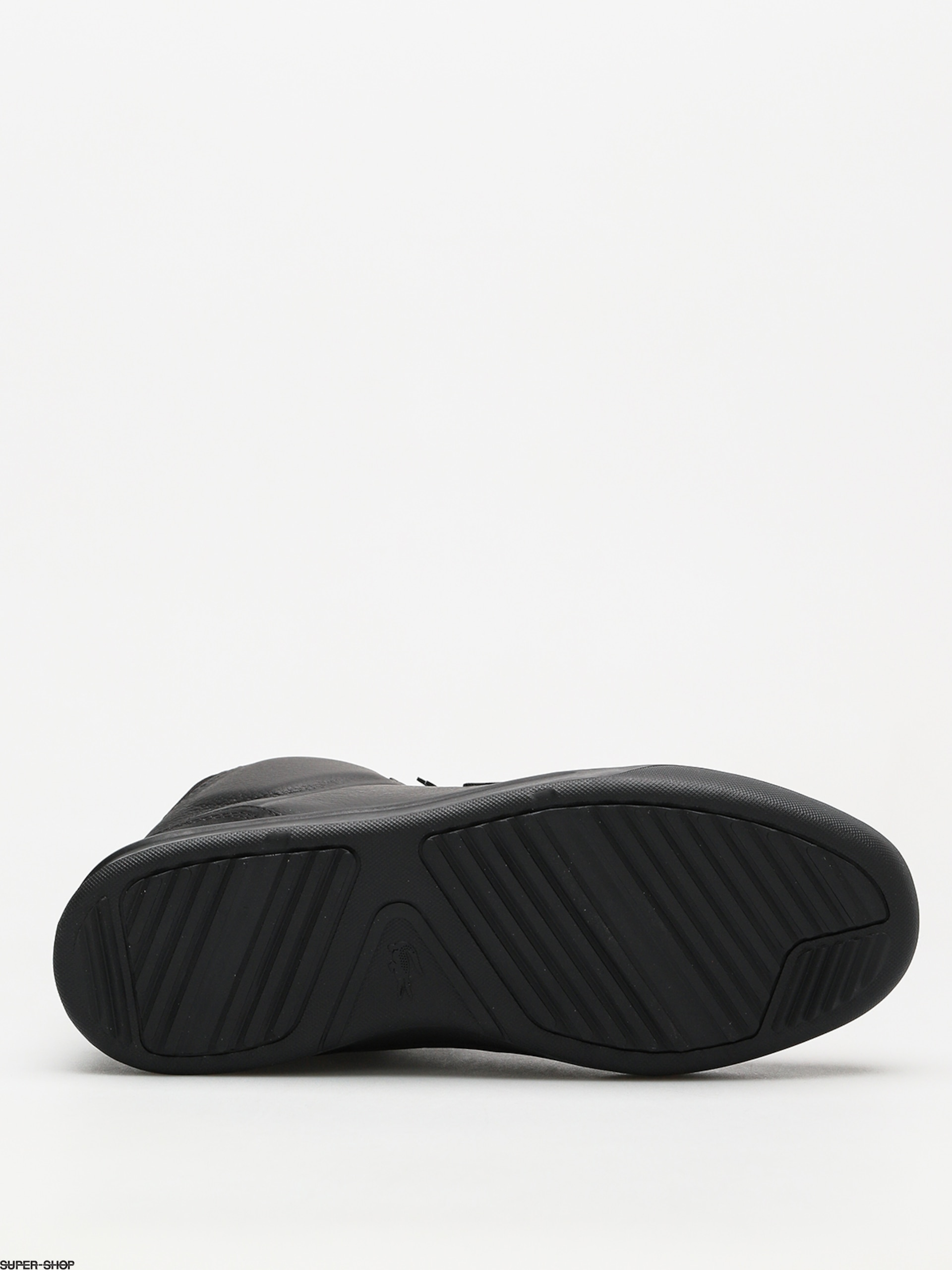 a51895e9a19e80 Lacoste shoes explorateur classic black jpg 1200x1600 Lacoste classic shoes