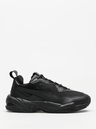 Puma Shoes Thunder Desert (puma black/puma black/puma)