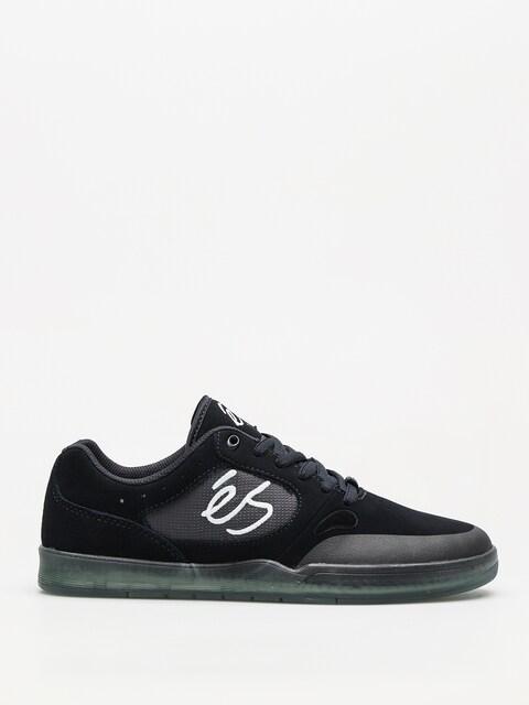 Es Schuhe Swift 1.5 (navy/blue)
