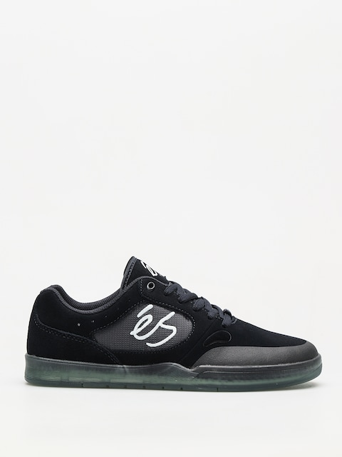 Es Shoes Swift 1.5 (navy/blue)
