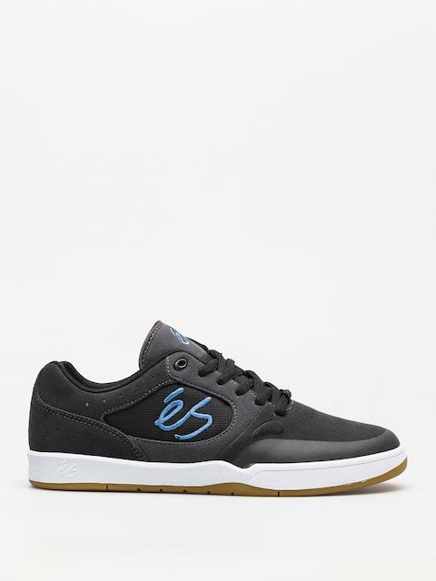 Es Schuhe Swift 1.5 (grey/black)