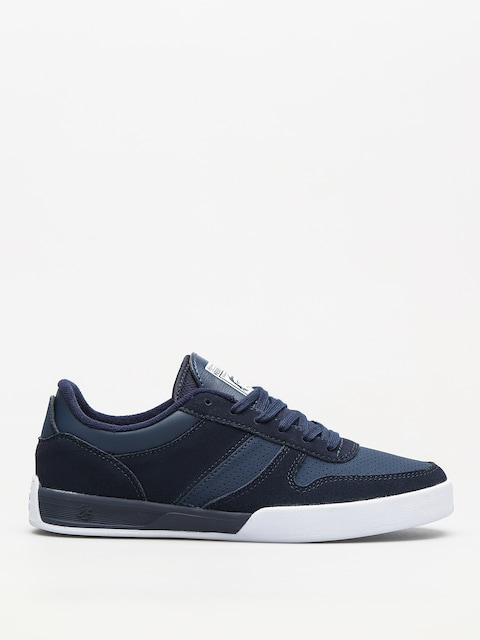Es Shoes Contract (navy/white)