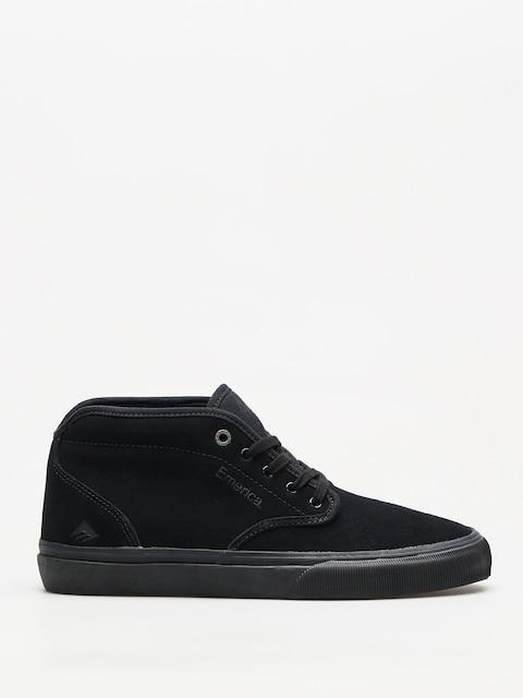 Emerica Shoes Wino G6 Mid (navy/black)