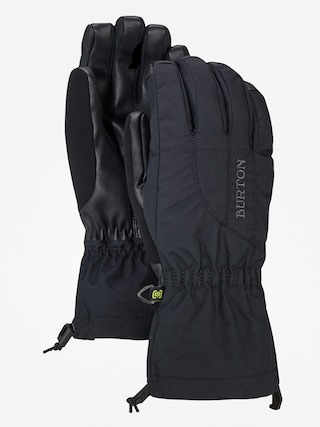 Burton Gloves Profile Glv Wmn (true black)